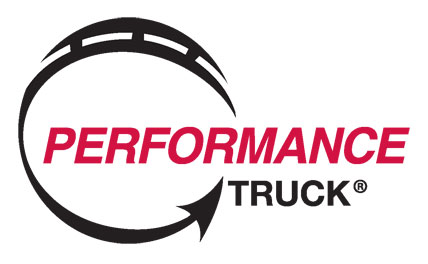 Performance Truck - Houston