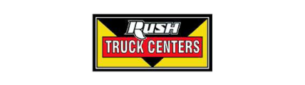 Rush Peterbilt Truck Center-NW Houston