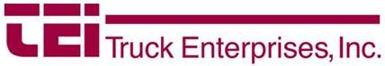 Truck Enterprises Manassas, Inc.